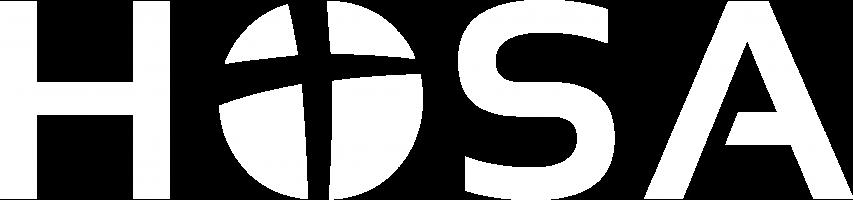 Hosa - Logo